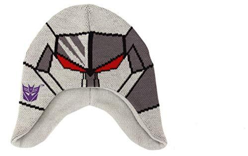 Transformers Costume Megatron Laplander -