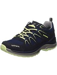 official store professional sale attractive price Suchergebnis auf Amazon.de für: Lowa - Damen / Schuhe ...