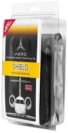 aero-5886-shield-catalyzed-paint-protectant-by-aero