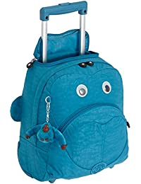 Kipling Cartables K1537682I Multicolore