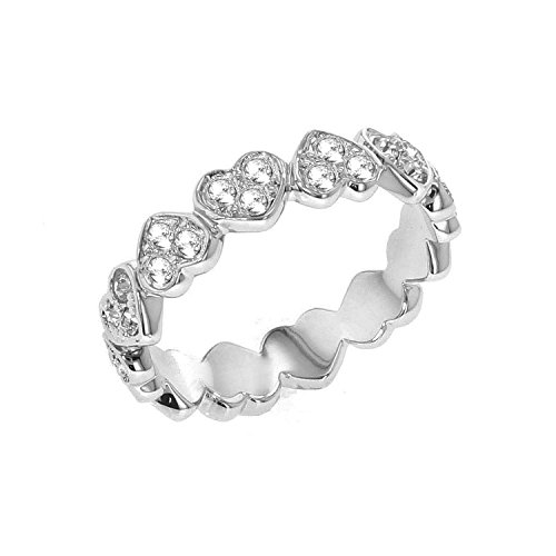 more-to-adore-50931820-n-anillo
