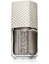 essie Nagellack - snake, rattle and roll #235, 13.5 ml