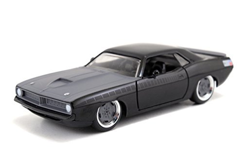 lettys-plymouth-barracuda-fast-furious-7-movie-1-32-by-jada-97206