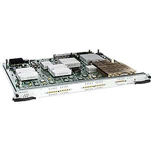 Cisco uBR-MC20X20V - processeurs d'interface réseau (SNMPv3, 35,5 x 106,4 x 508 mm, 5 - 40 °C, -20 - 65 °C, 10 - 90%, 5 - 95%)