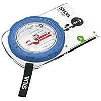 Kompass Field 1-2-3 MN