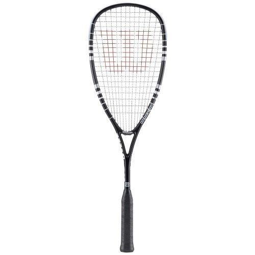 WILSON Hyper Hammer 120 Squash-Schläger