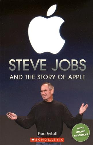 steve-jobs-and-the-story-of-apple