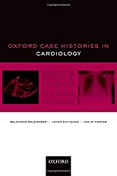 Oxford Case Histories in Cardiology