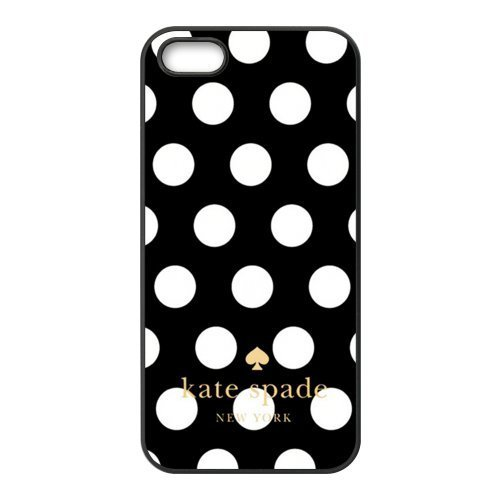 hard-plastic-cover-case-kate-spade-new-york-logo-handbag-just-do-it-design-for-iphone-5c-phone-case-