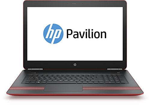 HP-Pavilion-au011ng-396-cm-156-pollici-FHD-NOTEBOOK-Intel-Core-i5--6200U-8-GB-RAM-256-GB-SSD-NVIDIA-GeForce-940-M-Windows-10