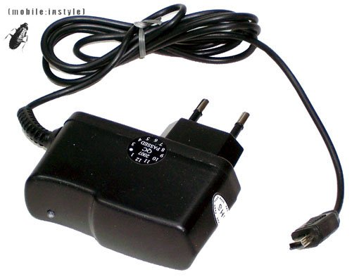 mobile-instyle-travel-charger-for-tom-tom-go-one-one-xl