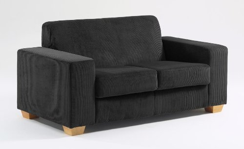 Cheap Sofas UK at Cheap Corner Sofas