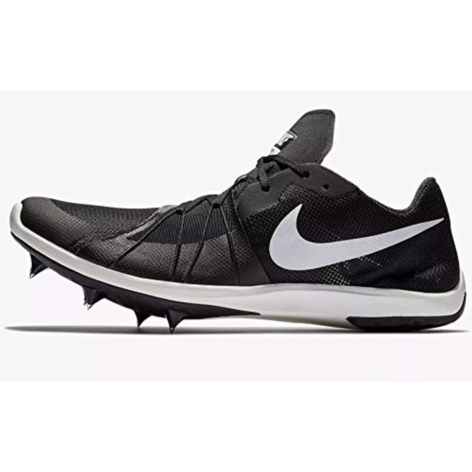 NIKE Zoom Zoom Zoom Forever XC 5, Chaussures de Fitness Mixte Adulte B00KLMO9TK - 04eb26