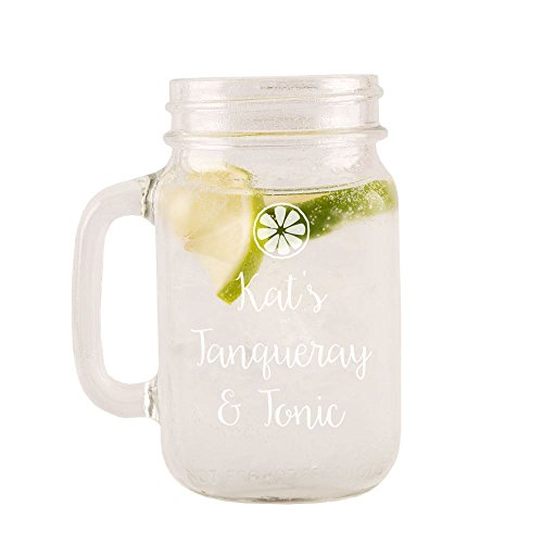 personalised-engraved-tanqueray-gin-tonic-glass-mason-jar-unique-vintage-themed-alcohol-gift-ideas