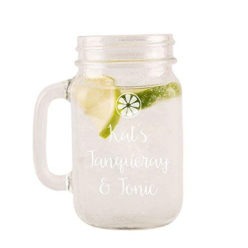 tanqueray-gin-tonic-gravee-personnalisee-en-verre-mason-jar-cadeau-unique-theme-vintage-alcool-idees