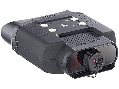 appareil-de-vision-nocturne-binoculaire-dn-700-avec-fonction-enregistrement