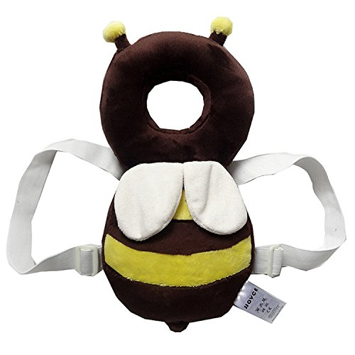 babykiss-anti-falling-kissen-cute-little-bee-rucksack