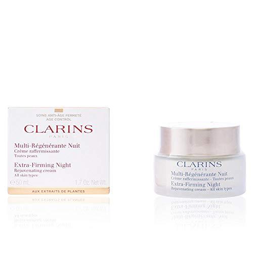 Clarins Multi-Regenerante Crema Nuit Tp 50 ml