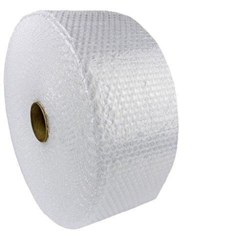 luftpolsterfolie-rolle-100m-30cm-breit-bubble-knallfolie-blisterfolie-transparent-1-rolle-noppenfoli