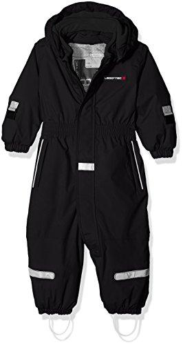 lego-wear-18238-combinaison-de-neige-garcon-noir-schwarz-black-995-4-ans