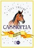 Cassiopeia 3: Die Show im Dunkelwald