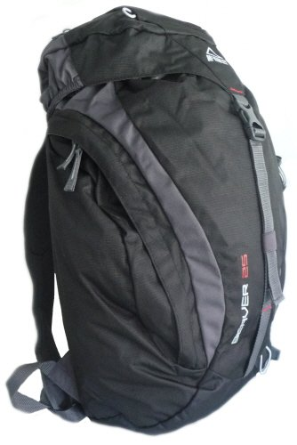 mc-kinley-beaver-mochila-25-l-color-gris-oscuro