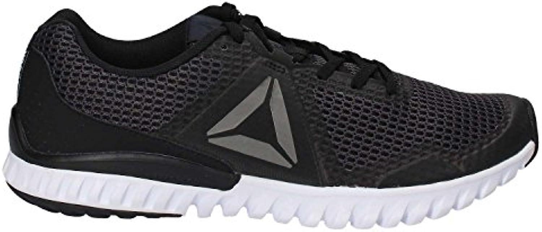 Reebok Bd4575, Zapatillas de Trail Running para Hombre