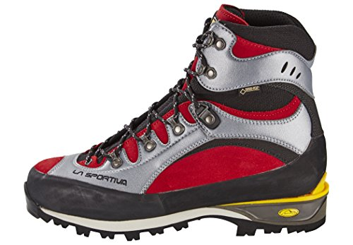 La Sportiva Trango Alp GTX Men red