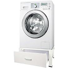 suchergebnis auf f r g nstige waschmaschinen. Black Bedroom Furniture Sets. Home Design Ideas