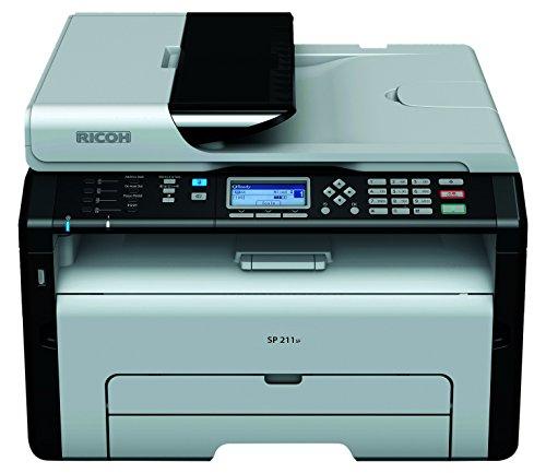ricoh-aficio-sp211sf-mfpb-impresora-multifuncion-laser-mono-22-ppm-1200-x-600-dpi-gdi