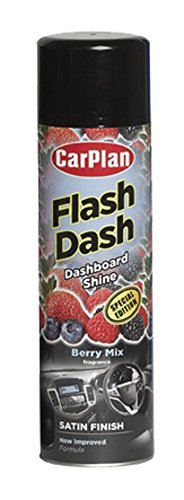carplan-fsb506-flash-dash-satin-berry-mix