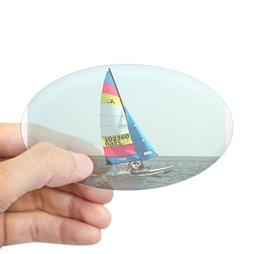 cafepress-hobie-cat-oval-sticker-oval-bumper-sticker-car-decal