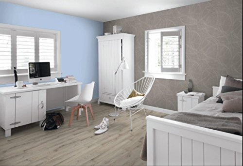 moduleo primero 30 vinyl designbelag evergreen oak wood. Black Bedroom Furniture Sets. Home Design Ideas