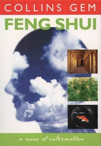 Collins Gem - Feng Shui by Richard Craze (1999-03-01) par Richard Craze;