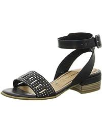 info for b414f b5900 Suchergebnis auf Amazon.de für: Caprice - Schuhe: Schuhe ...