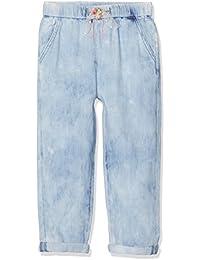 Billieblush Trousers, Pantaloni Bambina