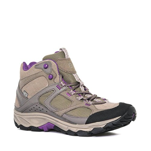 Merrell-Daria-Mid-Waterproof-Womens-Hiking-Boots