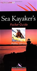Sea Kayaker's Pocket Guide