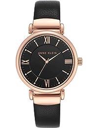 Reloj Anne Klein para Mujer AK/N2666RGBK