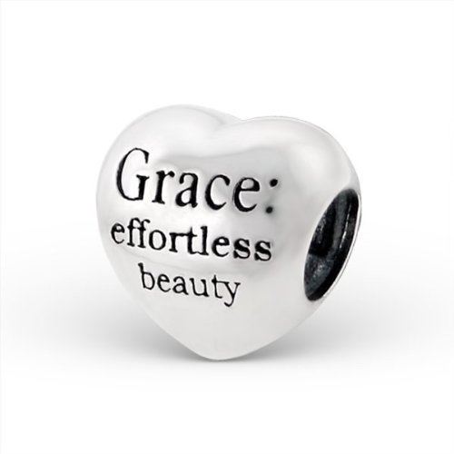 grace-effortless-beauty-heart-charm-with-sentiment-sterling-silver-charm-bead-pandora-style-bead-for