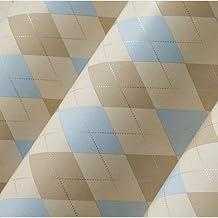 dead27469 KYKDY fondo de pantalla supermercado American British Style puro papel  Diamante papel de pared para las