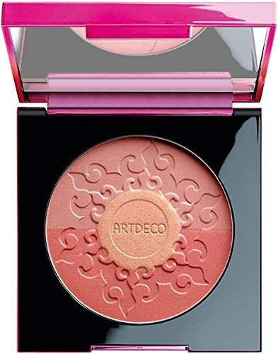 Artdeco > Collection Sunset Bronzing Blush 2019 Heat Beat 10 g