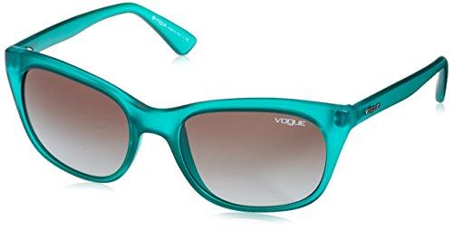 vogue-gafas-de-sol-mod2743s-para-mujer-verde-green-gradient