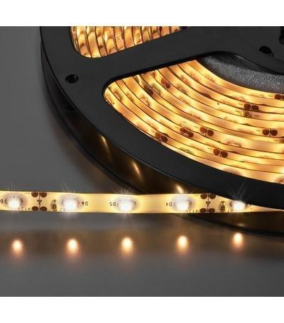 monacor-386290-flexible-leds-12v