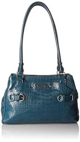 rosetti-multiplex-farrah-satchel-femmes-bleu-cartable