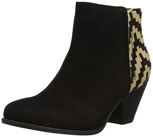poetic-licence-womens-shes-a-lady-boots-4217-1b-38-black-5-uk-38-eu