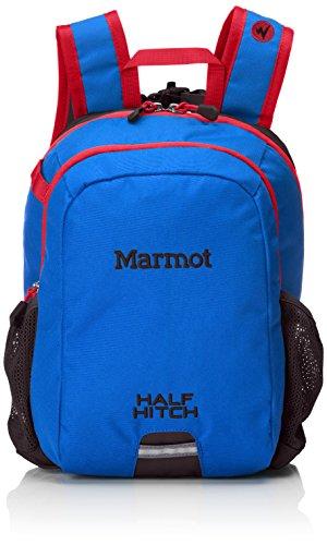 marmot-mochila-ninos-azul-peak-blue-tallatalla-unica