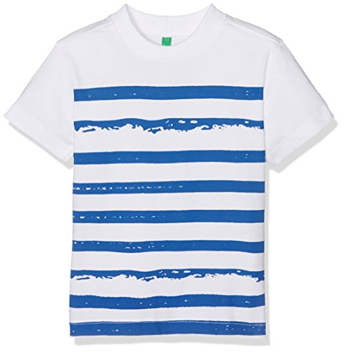 united-colors-of-benetton-boys-t-shirt-white-7-8-years-manufacturer-sizemedium