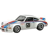 VISION 1 / 43 Porsche 911 RSR Daytona 1973 Brumos #59