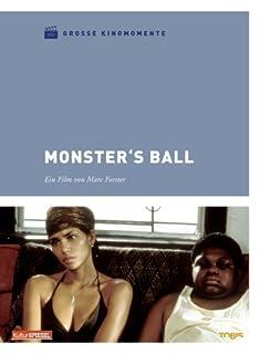 Monster's Ball - Große Kinomomente